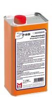 HMK® S 748 Fleckschutz Premium Color