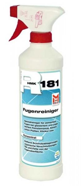 HMK® R181 Fugenreiniger