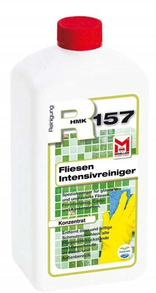 HMK® R157 Fliesen - Intensivreiniger