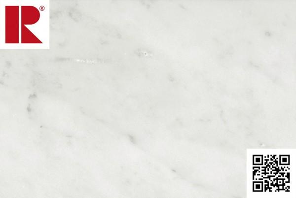"Bianco Carrara ""C"""
