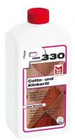 HMK® P 330 Cotto- und Klinkeröl