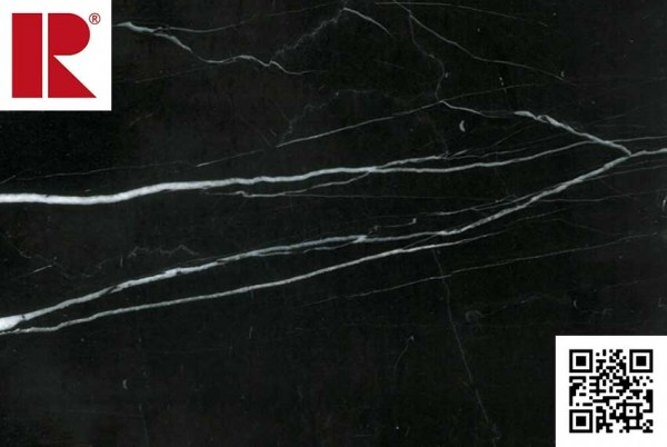 Nero Marquina China