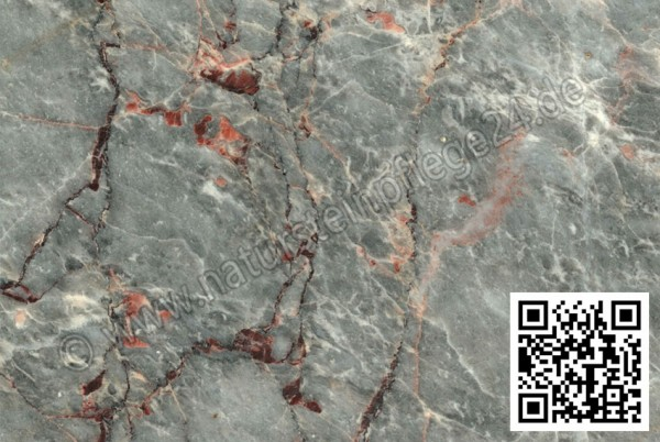 salome marble