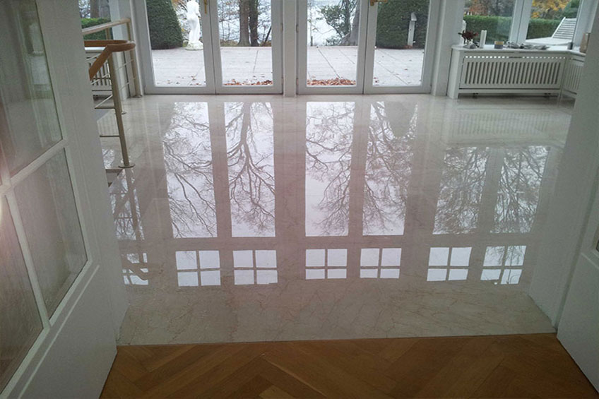 Marmor Reinigen marmor reinigen informationen tipps vom profi natursteinpflege24