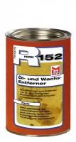 HMK® R 152  Öl und Wachs Entferner