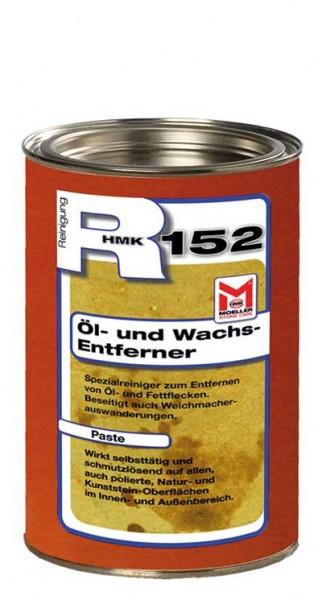 HMK® R152 Öl und Wachs Entferner
