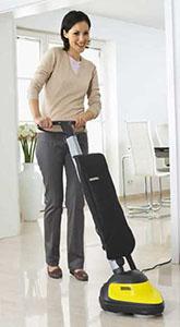 granitboden arbeitsplatte pflegen gl nzend polieren mit fleckschutz. Black Bedroom Furniture Sets. Home Design Ideas