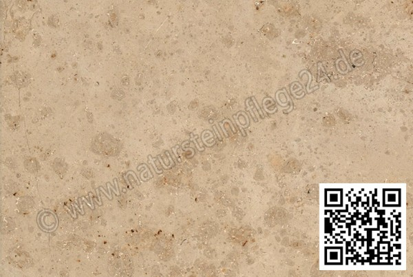 Top Jura Gelb - Kalkstein reinigen, pflegen, schützen, polieren AI55