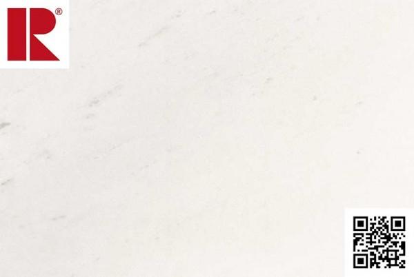 Namibia White