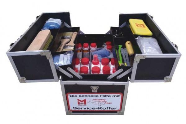 HMK® Z901 Service-Koffer