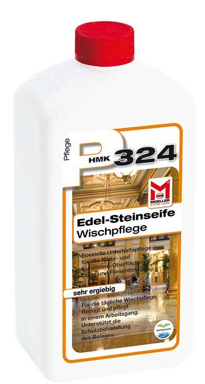 HMK-P324-Edel-Steinseife-Wischpflege