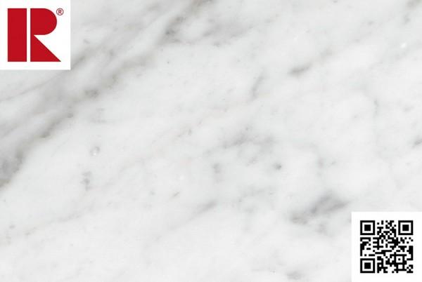 "Bianco Carrara ""CD"""