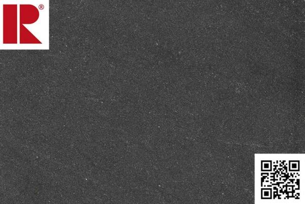 Anthrazit Black CTX-Basicstone