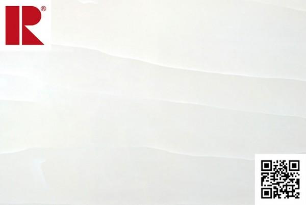 Onyx Bianco Extra Classico