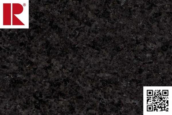 Krishna Black