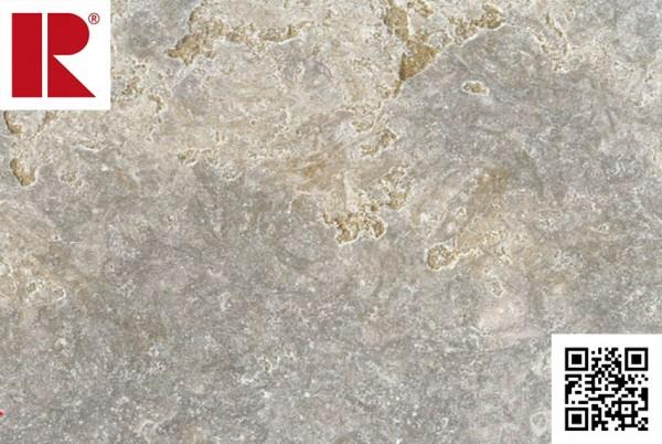 Jerusalem Stone Grey Gold