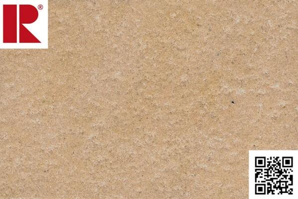 Desert Stone