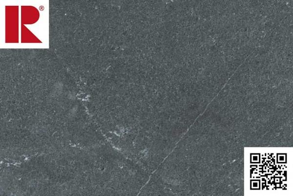Vietnamesischer Blaustein