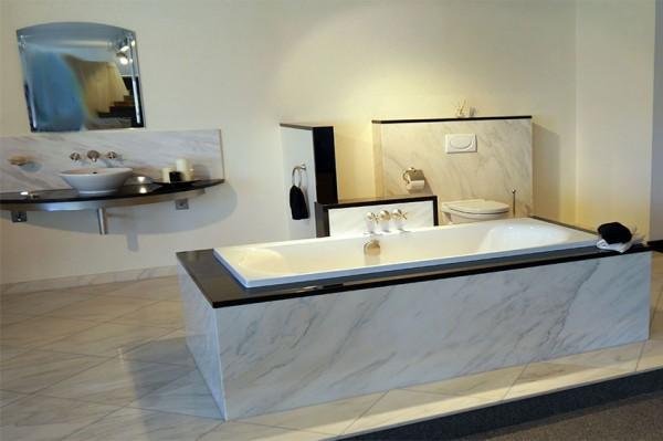 naturstein in der dusche reinigen reinigung naturstein werbeaktion fr naturstein badezimmer reinigen - Dusche Naturstein Reinigen