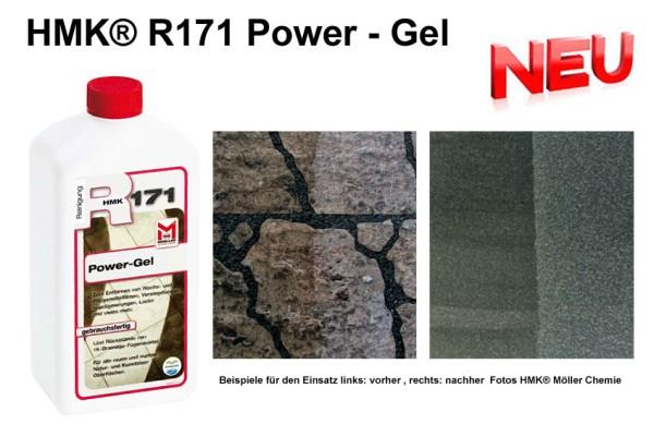 R171-Neu