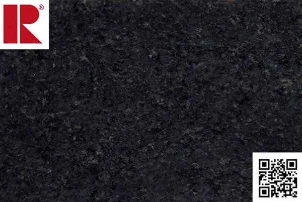 Aracruz Black CTX