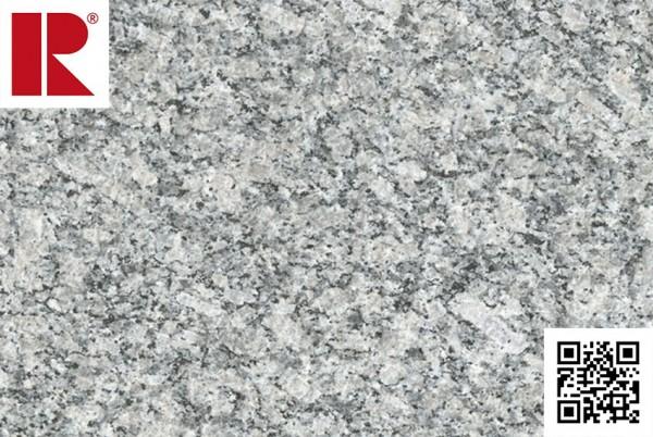 Corumba Grey