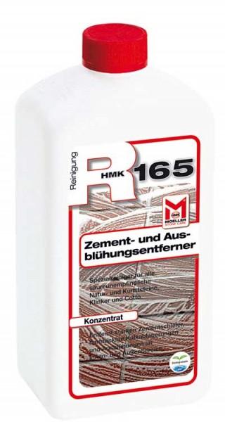 HMK® R165 Zement- und Ausblühungsentferner
