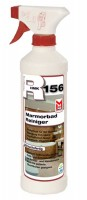 HMK® R156 Marmorbad Reiniger