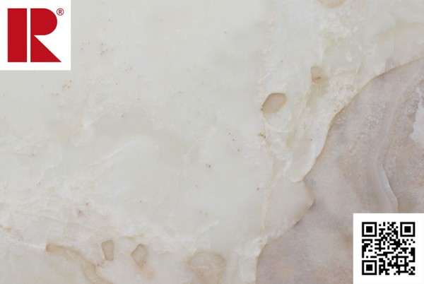 Onyx Bianco Extra Super