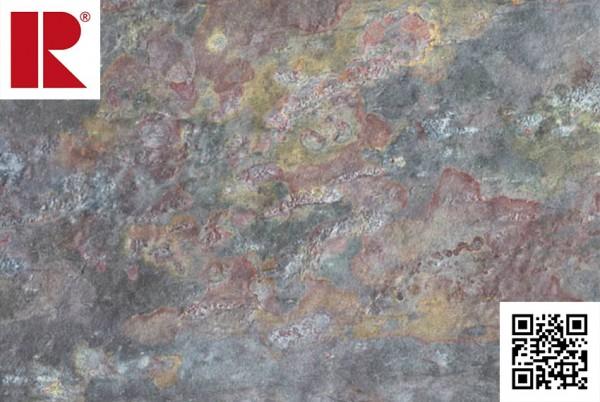 Fevi-Stone