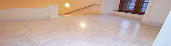 marmor56b71db605648