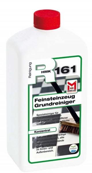 HMK® R161 Feinsteinzeug Grundreiniger