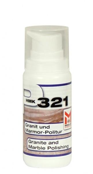 HMK® P321 Granit- und Marmorpolitur Dosierspender