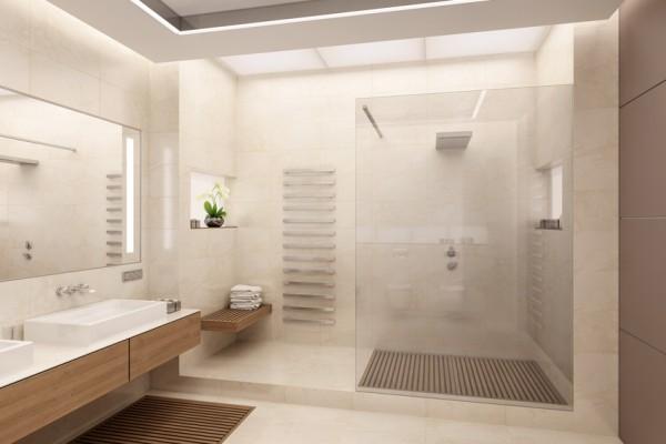 HMK® Möller Stonecare für Ihr Badezimmer aus Marmor und Granit