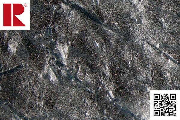 Otta Phyllit Pillarguri