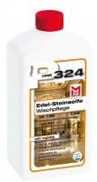 HMK® P324  Edel Steinseife Wischpflege