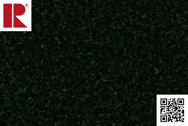 Nero Assoluto Royal Black
