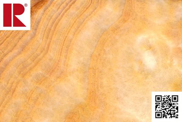 Onyx Arco Iris