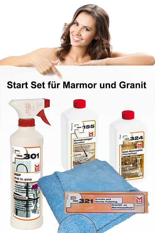 granit_marmor_startset