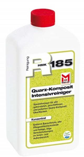 HMK® R185 Quarz - Komposit Intensivreiniger