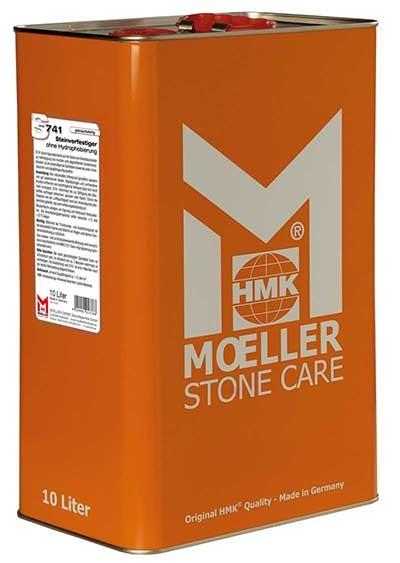 HMK® S741 Steinverfestiger