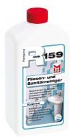 HMK® R 159 Fliesen und Sanitärreiniger