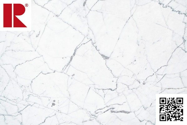 Carrara Venatino C