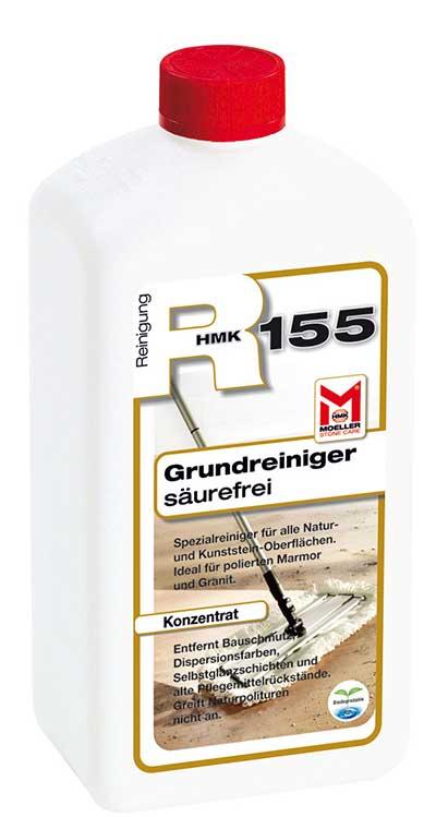 HMK-R155-Grundreiniger