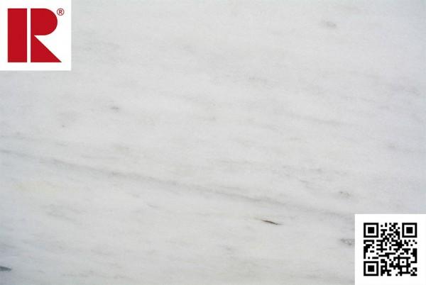 Ararat White CTX-BasicStone