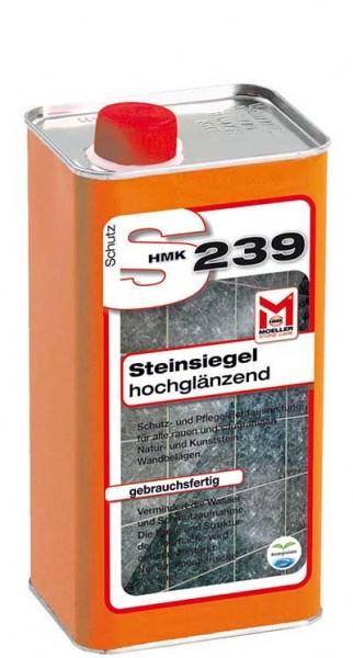 HMK® S239 Steinsiegel
