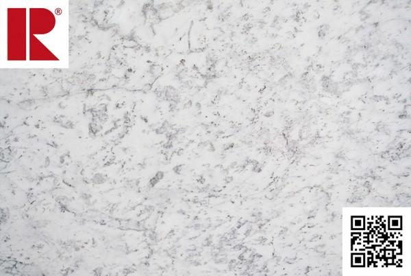 Carrara Venatino CD